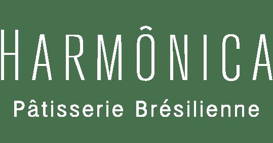 HARMONICA patisserie bresilienne|阿佐ヶ谷のスイーツ